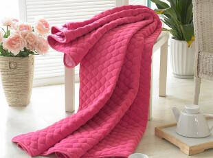 艾米家纺 日式榻榻米床垫 床褥单双人床护垫空调床垫特价清仓包邮,床品,