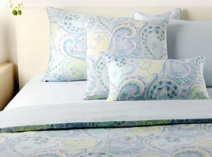 2012外贸出口包邮四件套 全棉特价 家纺纯棉贡缎 六件套1.5 1.8床,床品,