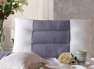 2012 特价 药材 保健 枕头- 熏衣草 枕决明子枕 颈椎枕 保健枕芯,床品,