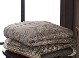 2012新产品 抑菌空调被夏凉被薄被 双人 床上用品200*230cm,床品,