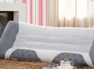 苏纺/五星级酒店品质 保健助眠长枕 枕头 枕头芯 情人节特价,床品,