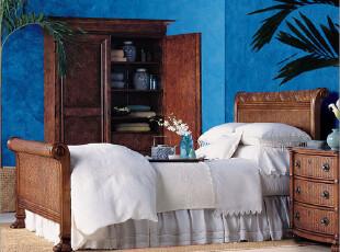 F0421 外贸尾货 六星级酒店特供 纯白色 高端 埃及棉四件套,床品,