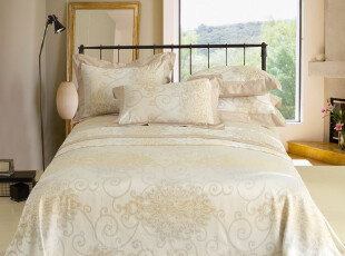 苏娜国际 竹纤维凉席三件套 折叠夏日凉席套件 床单枕头软凉席,床品,