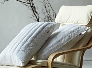 皇冠寝饰 颈椎保健枕头|苦荞麦保健枕 /枕芯 0896,床品,