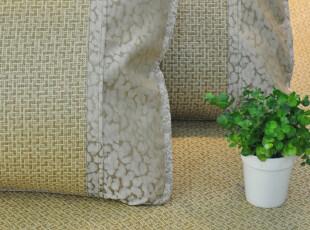 若米-好心情 2012新品 珍品苔湾藤席c三件套 凉席 藤席,床品,