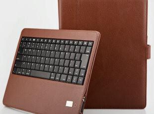 seenDa iPad3/2 蓝牙键盘 保护套 超薄皮套 无线键盘 苹果配件,手机壳,