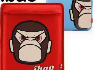 ibao 艾堡 New ipad3/2 内胆包 保护套 防震 收纳包 苹果配件,手机壳,