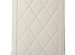 欧普瑞斯 方块格 ipad3/2 保护套 皮套 超薄外壳 保护壳 苹果配件,手机壳,