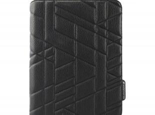 黑贝壳 ipad3/2 保护套 皮套 超薄 时尚 保护壳 外壳 苹果配件,手机壳,