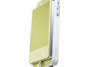 iNature Refill+iPhone4/4s保护套+可拆卸移动电池+咖啡杯,手机壳,