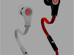 iphone iphone4 4s 耳机线控 苹果耳机ipad2耳机麦克风手机ipod,手机壳,