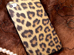??????iPhone4s?????????iPhone4???????,手机壳,