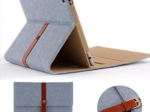 原装  韩版时尚IPAD2 IPAD3保护套 smart cover 正品皮套 送6配件,手机壳,