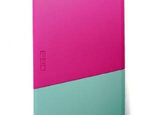 韩国EGO自由组合 双色壳 iphone4手机壳 4s外壳苹果4手机套保护套,手机壳,
