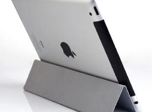 卡提诺 the new ipad2 ipad3 magic cover 前盖 支持自动休眠唤醒,手机壳,
