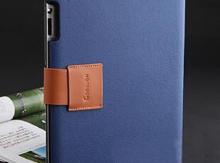 意大利 苹果配件 new ipad保护套 ipad3 皮套 智能休眠 超薄外壳,手机壳,