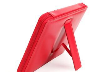 银泰Sena专柜正品Zipbook Ipad 皮套ipad2保护套ipad3套苹果,手机壳,