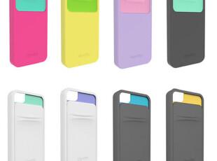 新 韩国 iFACE 3代苹果iphone4代 4s identity滑盖手机保护套外壳,手机壳,