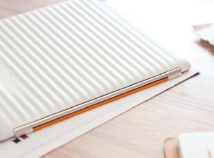 台湾BONE 正品 new pad/iPad2硅胶保护套 保护壳 送贴膜,手机壳,