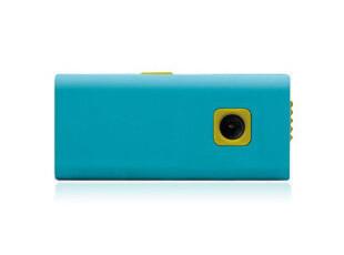 日本正品 Monogram 数码LOMO相机 SQ30ml 随手拍超迷你相机,拍立得,