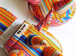 泰国 原创手工制 个性棱角 舒适鞋底沙发拖鞋 特!,拖鞋,