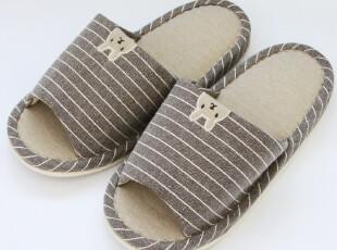 出口 日本 日单 家居室内拖鞋 居家拖鞋 地板拖鞋 春秋女士拖鞋,拖鞋,