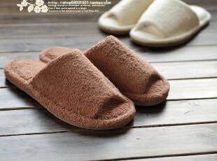 清仓特价家居拖鞋地板拖鞋情侣室内拖鞋软底舒服 多色入,拖鞋,