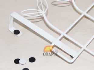 门后挂钩专用保护膜 防磨垫 防滑贴 防刮贴膜 防刮垫防刮花防划垫,挂钩,
