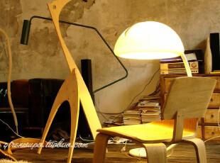 原创创意生活家居 手工独一无二设计 艺术摆件 鸟型挂衣架,挂钩,