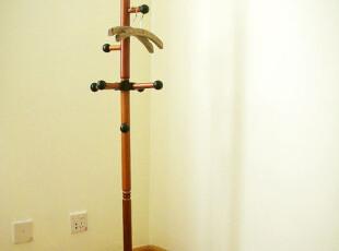 INCAFE| 小熊衣架 (儿童用) 进口衣架 橡木衣架  儿童衣架 小型,挂钩,