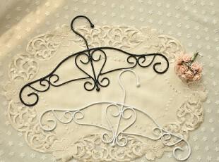 背景毯背景布背景木板 拍照道具zakka北欧复古铁艺衣挂衣架,挂钩,