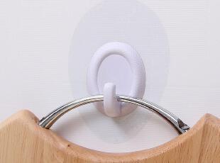 静电吸盘挂钩 创意强力粘钩无痕挂钩 门后挂钩带多功能人型毛巾挂,挂钩,