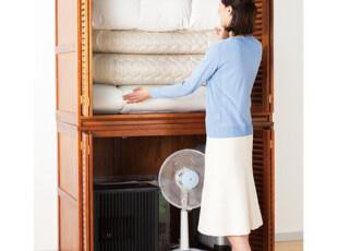 大容量衣物收纳柜/储物柜棉被柜、杂物柜,收纳柜,