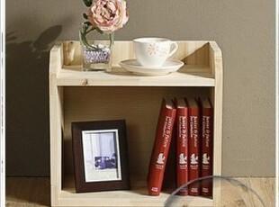 书柜 实木储物柜 实木书柜 书架 置物架 书柜 小柜子,收纳柜,