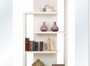 时尚装饰柜 简约书柜 书架 古董架,收纳柜,