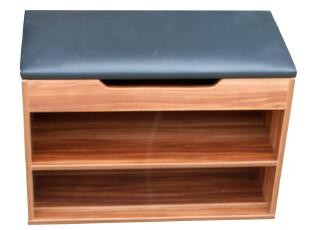 风华鼎泰 小鞋柜  鞋架 宜家家居 特价 换鞋凳 简易 日式家具,收纳柜,