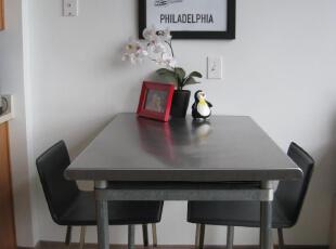 qq餐厅餐桌怎么取消_餐厅 餐桌 家具 装修 桌 桌椅 桌子 742_990 竖版 竖屏