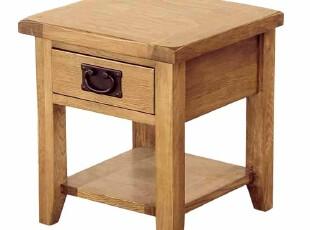 床头柜 储物柜 收纳柜 简约 小家具 柜子 实木斗柜 千木家私,收纳柜,