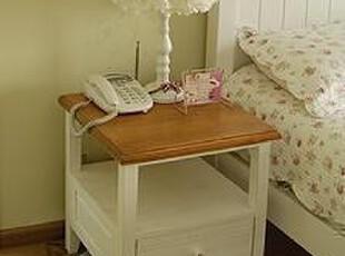地中海风格家具 地中海床头柜 角几 田园床头柜,收纳柜,