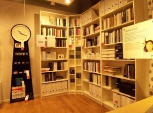 上海傲立宜家简约风格2010经典家居 定制柜专用链接 运费到付,收纳柜,