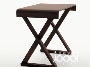 【joooi家居】新古典主义 cruis 床头柜 家具定制 设计,收纳柜,