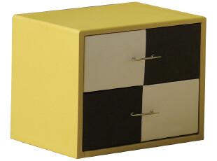 2011时尚少年 跑车床 儿童套房 儿童皮床 床头柜,收纳柜,