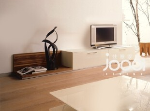 【joooi家居】 住意家居 北欧风情MIX电视柜 北京家具定制设计,收纳柜,