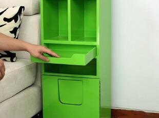 特价美式简约储物柜宜家文件柜书桌柜收纳柜电话柜书柜,收纳柜,