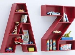 92家具-经典设计-定制家具-个性书架-创意书架-概念家具,收纳柜,