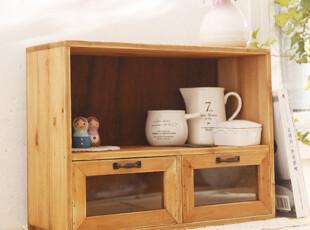 置物柜 收纳柜 杂物收纳 桌面收纳整理 zakk风格,收纳柜,