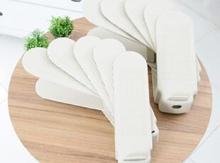 ★公主梦想★韩国家居*鞋子整理*节省空间的鞋架20件特惠组W1641,收纳柜,