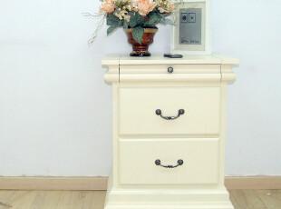 特价 欧式多功能柜子 床头柜 收纳柜 抽屉柜 路易斯菲利普,收纳柜,