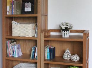 原始原素 白橡木家具  酒柜  实木柜 白橡木地柜 储物柜  非柞木,收纳柜,