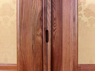 收藏极品榆木家具/出口实木 佛壇 财神坛  供台 供桌 供案,收纳柜,